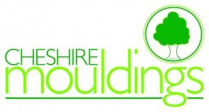Cheshire Moulding logo