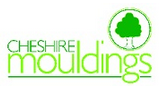 Cheshire Mouldings logo