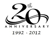 twenty years anniversary small