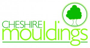 Cheshire-Moulding-logo-on-white-V2-300x161
