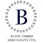 BATES-TIMBER-LOGO-small-150x150